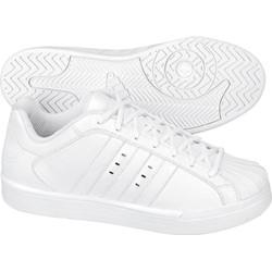 Vulcano In Mens Running Superstar White Adidas Shoes lwuZOXiTPk