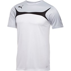Puma - Mens Esito 3 Training Jersey