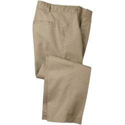 Dickies - KP123 Boys Flexwaist Flat Front Pant