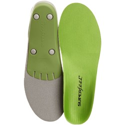Superfeet - Green Premium Insoles
