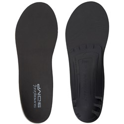 Superfeet - DMP Black Premium Insoles