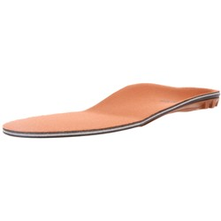 Superfeet - DMP Copper Premium Insoles