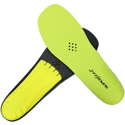 Superfeet - Yellow Premium Insoles