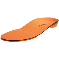 Superfeet - Mens Orange Premium Insoles