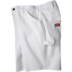 "Dickies - DX400 10"" Utility Short"