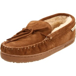 Bearpaw - Womens Moc II Slippers