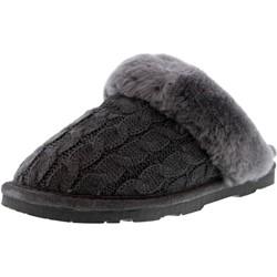 Bearpaw - Womens Effie Slippers