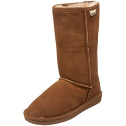 Bearpaw - Womens Emma Boot