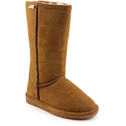 Bearpaw - Womens Emma Tall Boot