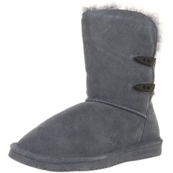 Bearpaw - Womens Abigail Boot