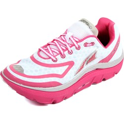 Altra - Womens Paradigm Running Shoes