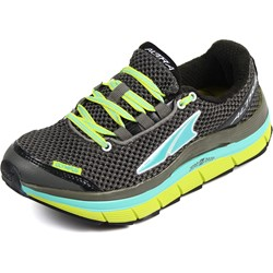 Altra - Womens Olympus Trail Shoes