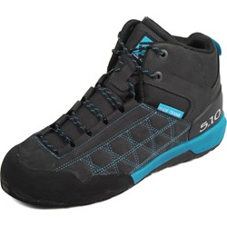 Five Ten - Mens Guide Tennie Mid Trailrunning Shoes