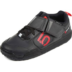Five Ten - Mens Impact VXI Clipless Biking Shoes