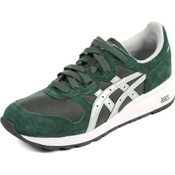 Asics - Mens Gel-Epirus Shoes