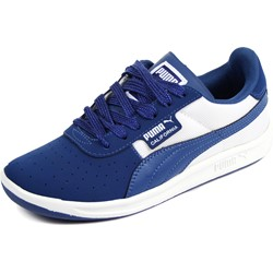 Puma - Womens California 2 Shoes