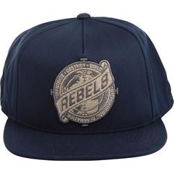 Rebel8 - Unisex Sights Set Snapback