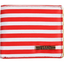 Flud - Classic Wallet in America