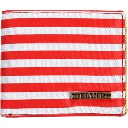 Flud - Classic Wallet in America