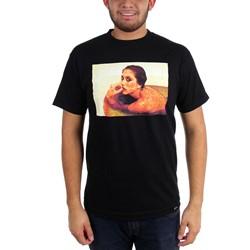 Fatal - Mens Bath Time T-Shirt
