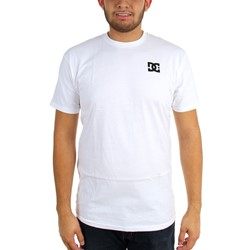 DC - Young Mens Boldly T-Shirt