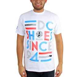 DC - Young Mens Tangled T-Shirt