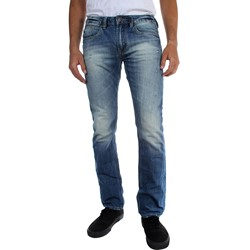 Buffalo David Bitton - Mens Evan Slim Leg Jeans