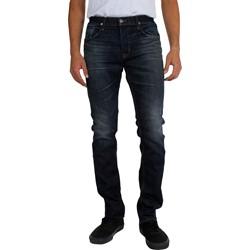 Hudson - Mens Sartor Slouchy Skinny Jeans