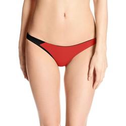 Asics - Womens Kanani Bikini Bottom