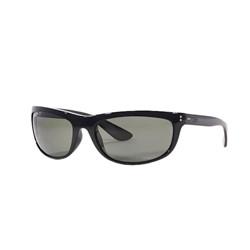 Ray-Ban RB4089 601/58 Black Sunglasses