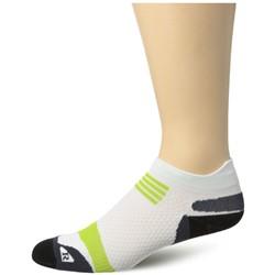 Asics - Unisex Kayano Single Tab Athletic Socks
