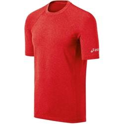 Asics - Mens Everyday Iii Athletic Shirt