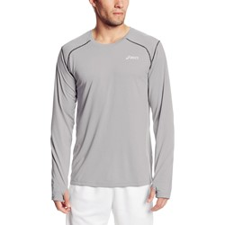 Asics - Mens Pr Lyte Athletic Shirt