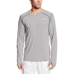 Asics - Mens Pr Lyte Athletic Shirt