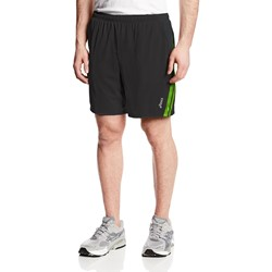 Asics - Mens Asics 2N1 Athletic Shorts