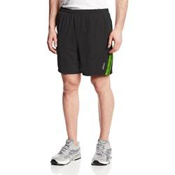 Asics - Mens Asics 2N1 Athletic Shorts