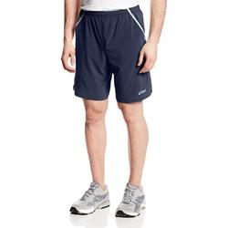 Asics - Mens Everyday Athletic Shorts