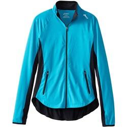 Asics - Womens Fit-Sana Athletic Jacket