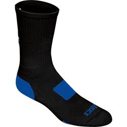 Asics - Unisex Flash Point Sock Athletic Socks