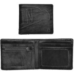 Nixon - Graven Bi-Fold Wallet