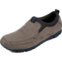 Rockport - Mens Rocsports LT2 Moc Slip Slip On Shoes