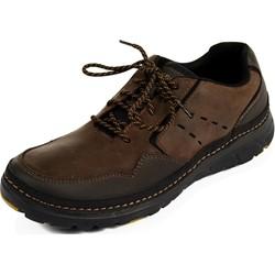Rockport - Mens Activflex Rocsports Walking Shoes
