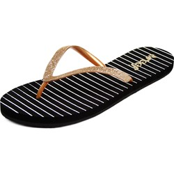 Reef - Womens Stargazer Prints Sandals