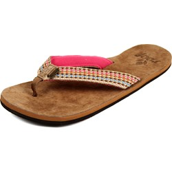 Reef - Reef Gypsylove Womens Sandals