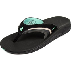 Reef - Womens Girls Slap 3 Sandals