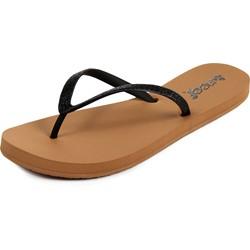 Reef - Womens Stargazer Sandals