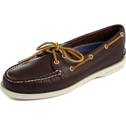 Sperry Top-Sider - Womens Authentic Original Boat Shoe