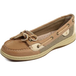 Sperry Top-Sider - Womens Angelfish Boat Shoe