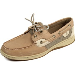 Sperry Top-Sider - Womens Bluefish 2 Eye Boat Shoe