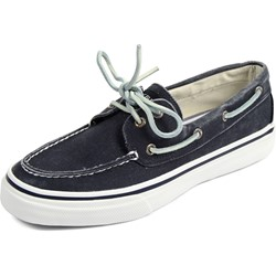 Sperry Top-Sider - Mens Bahama SW Boat Shoe